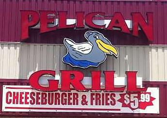 Restaurant Impossible Pelican Grill