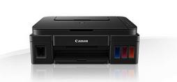 Canon PIXMA G3500