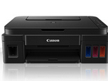 Canon G3500 Driver Download and Review