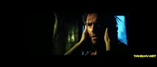 X-Men Apocalypse (2016) DVDSCR Tamil-Hindi (Clean Audio) 850MB