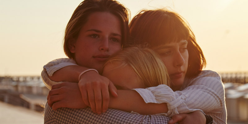 we dutch film review