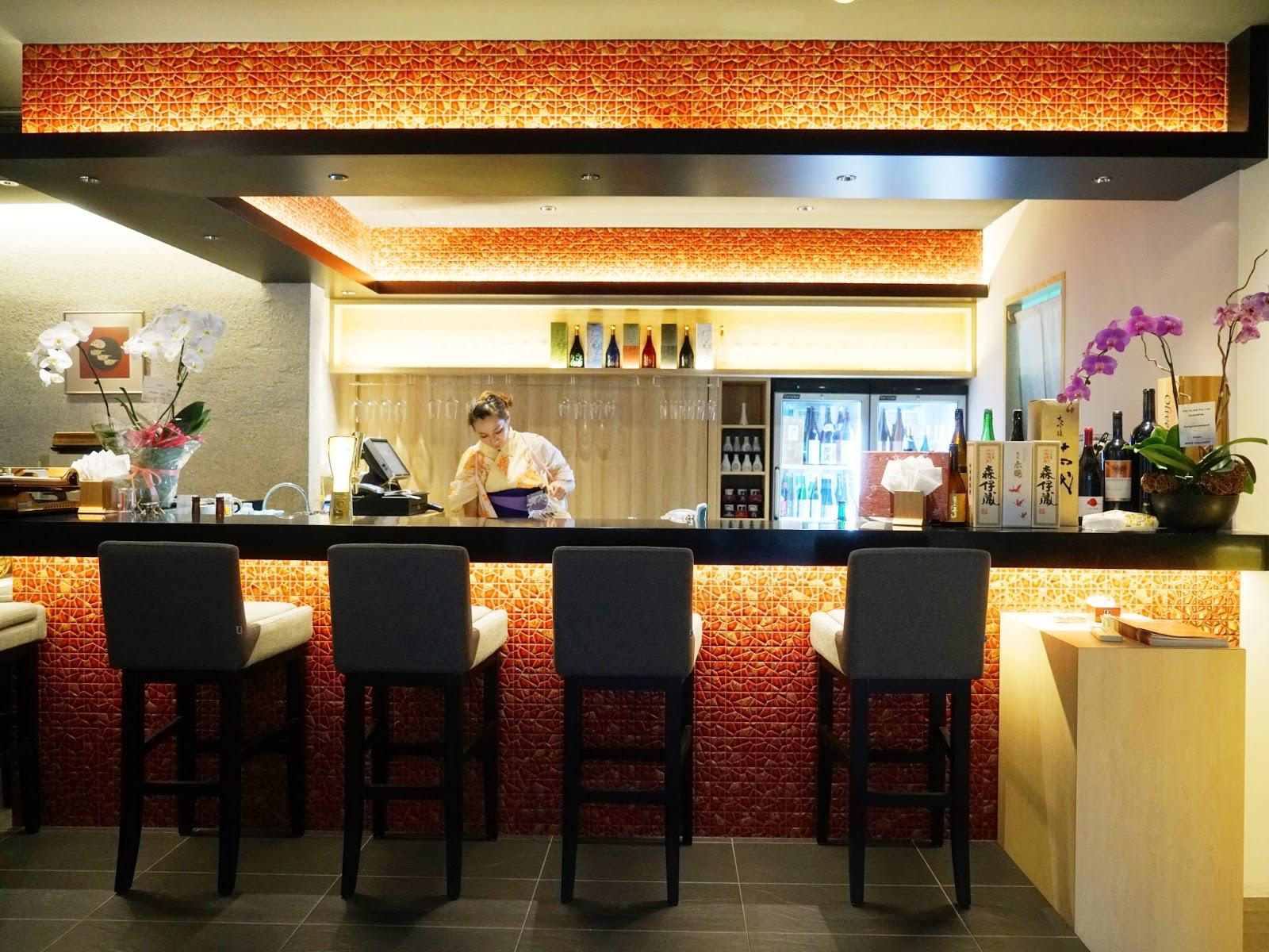 Restaurant Kitchen Regulations exellent restaurant kitchen regulations google search and decorating