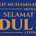 STKIP Muhammadiyah Manokwari Mengucapkan Selamat Idul Fitri 1439 H