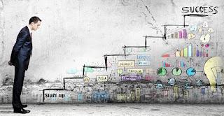 Miliki 10 Karakter Ini Jika Anda Ingin Jadi Wirausaha Pengusaha Sukses