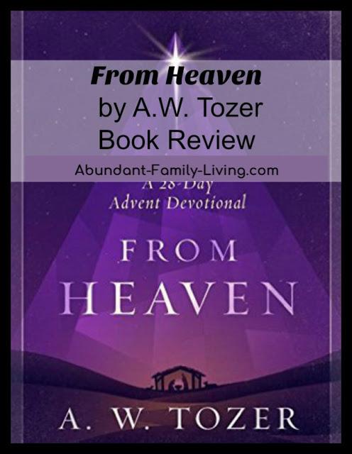 https://www.abundant-family-living.com/2016/10/from-heaven-by-aw-tozer.html