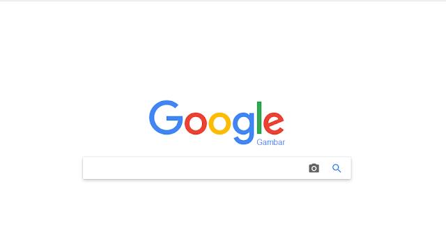 Tips dan Trik Melakukan Pencarian Gambar atau Foto Lewat Google