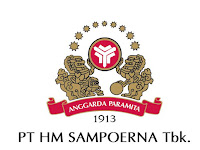 Lowongan Kerja PT HM Sampoerna Tbk Oktober 2016 | Accountant