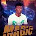 DOWNLOAD: BLAKES - MAGIC