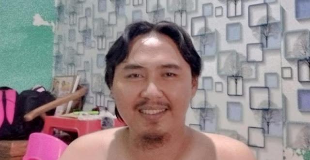 Cerita Ustadz Jamil Tarung Lawan 6 Begal di Bekasi