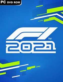 F1 2021Free Download Torrent