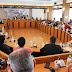Ψήφισμα του Περιφερειακού Συμβουλίου Θεσσαλίας για τους εργαζόμενους στο επισιτισμό και στα ξενοδοχεία της Θεσσαλίας που επλήγησαν από τον covid -19