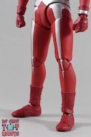 S.H. Figuarts Ultraman Taro 09