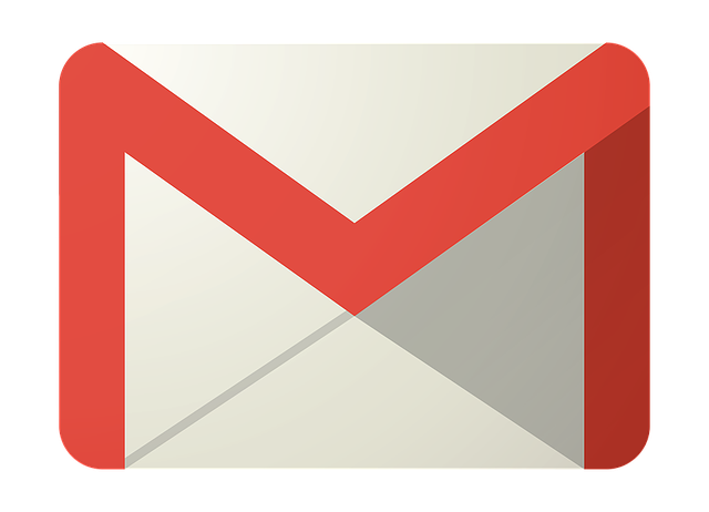 Gmail App पर EMail ID को Logout कैसे करें?