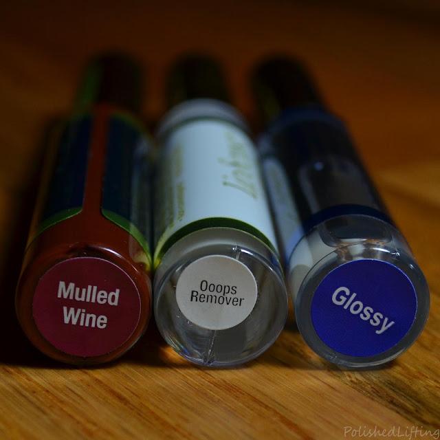 long lasting lipstick tubes