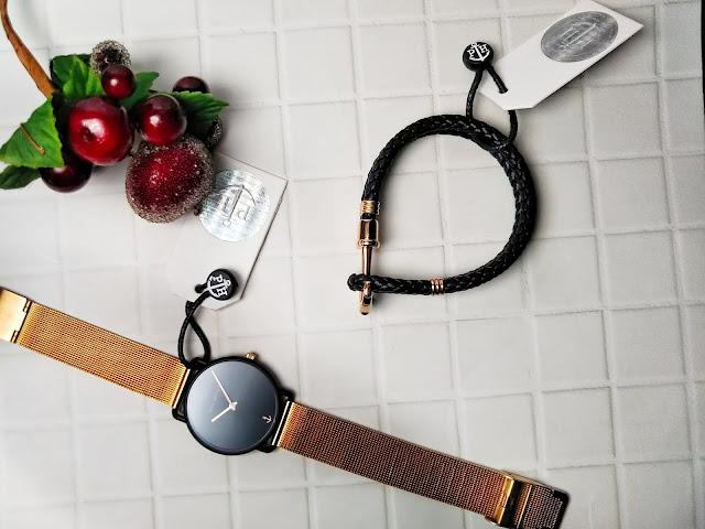 select 梅田ハービスプラザ WATCH 腕時計 ウォッチ 女性 プレゼント 可愛い エレガント アクセサリー ブレスレット 重ね付け 雑誌掲載 インスタ映え PAUL HEWITT ポールヒューイット ドイツブランド お洒落 ファッション シンプル ミニマル モデル