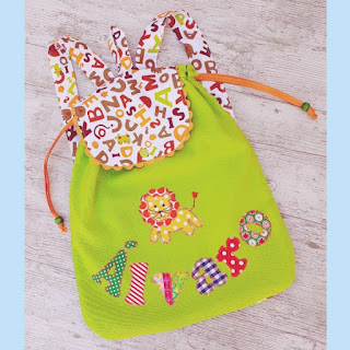 mochilas-guarderia-personalizadas