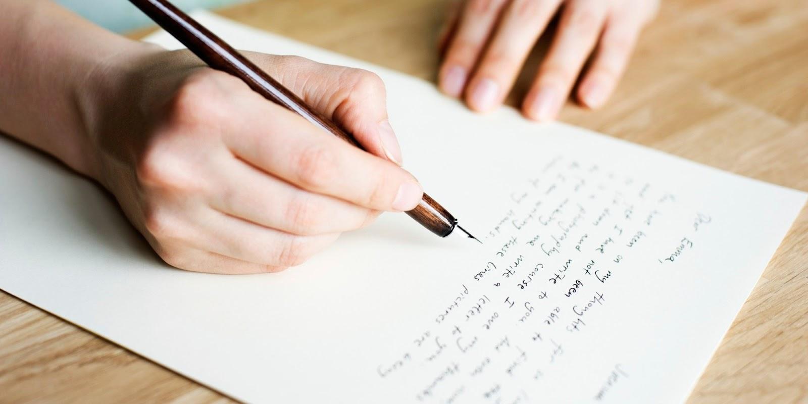 Contoh Surat Pemberitahuan Libur Lebaran Karyawan Kumpulan Proposal Dan Surat Terlengkap