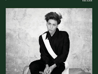 JONGHYUN – The 1st Mini Album 'BASE' (MP3) Full Album