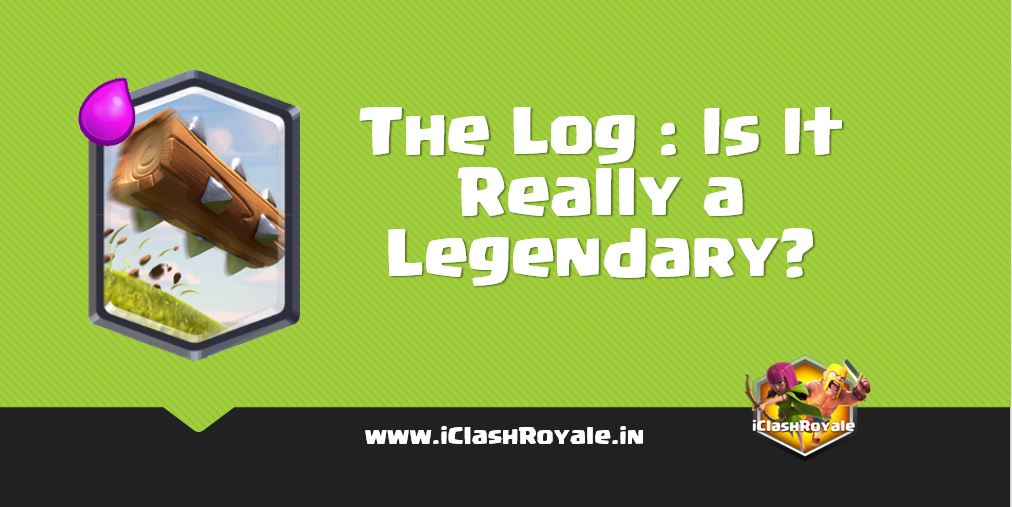 Clash_royale_the_log_cover