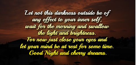 good night wishes images wallpaper