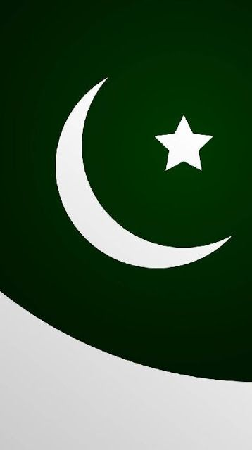 Pakistani%2BFlag%2BHoly%2BDay%2B%25282%2529