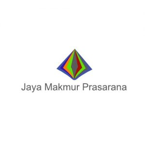 Lowongan Kerja Staff Administrasi Kantor PT Jaya Makmur Prasarana