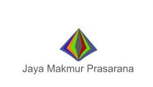 Lowongan Kerja Office Boy PT Jaya Makmur Prasarana