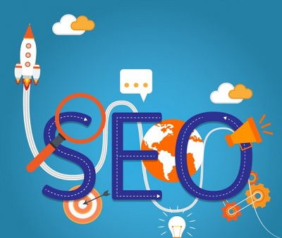 seo for IT Companies cochin