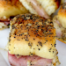 HAWAIIAN HAM AND CHEESE SLIDERS RECIPE #dinner #cauliflower #food #lunch #easy