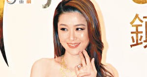 embarrass asian singles Meet embarrass singles online & chat in the forums dhu is a 100% free dating site to find personals & casual encounters in embarrass.