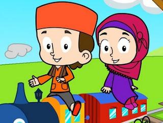 Download Kumpulan Lagu Anak Anak Bahasa Ingris Mp3