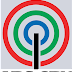 ABS-CBN Refutes Constitutional Issues in the Franchise Hearing