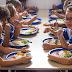 SEM AULAS: ES estuda repassar dinheiro de alimentação para alunos