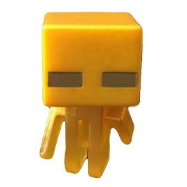Minecraft Chest Series 4 Enderman Mini Figure