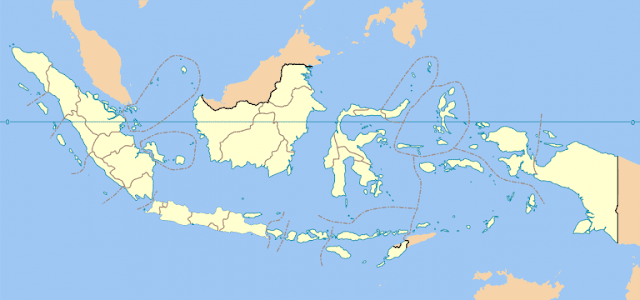 astronomis indonesia