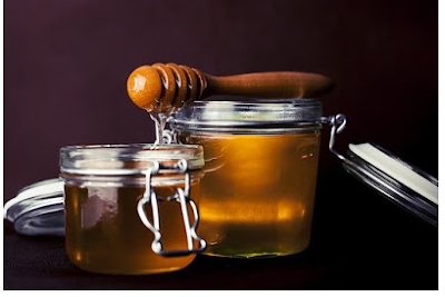 14 Health Benefits Of Honey You Didn't Know About
