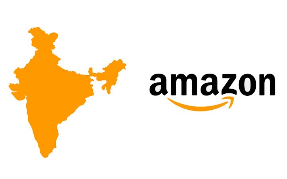 Amazon In India Toll Free Customer Care And Service Number