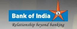 BANK OF INDIA Account Balance Enquiry Number