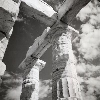 Αναμνήσεις και μνημεία του Αιγαίου στο Μουσείο Κυκλαδικής Τέχνης