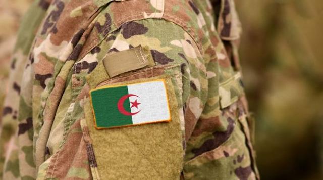 الجزائر: مقتل جندي في اشتباك مع مسلحين إسلاميين