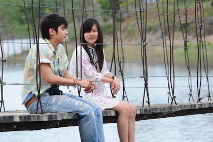 7 Rekomendasi Film tentang Cinta Pertama di Sekolah yang Super Baper