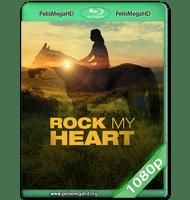 ROCK MY HEART (2019) WEB-DL 1080P HD MKV ESPAÑOL LATINO