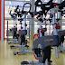 6 Keuntungan Berat Bebas Lebih Dari Mesin Latihan