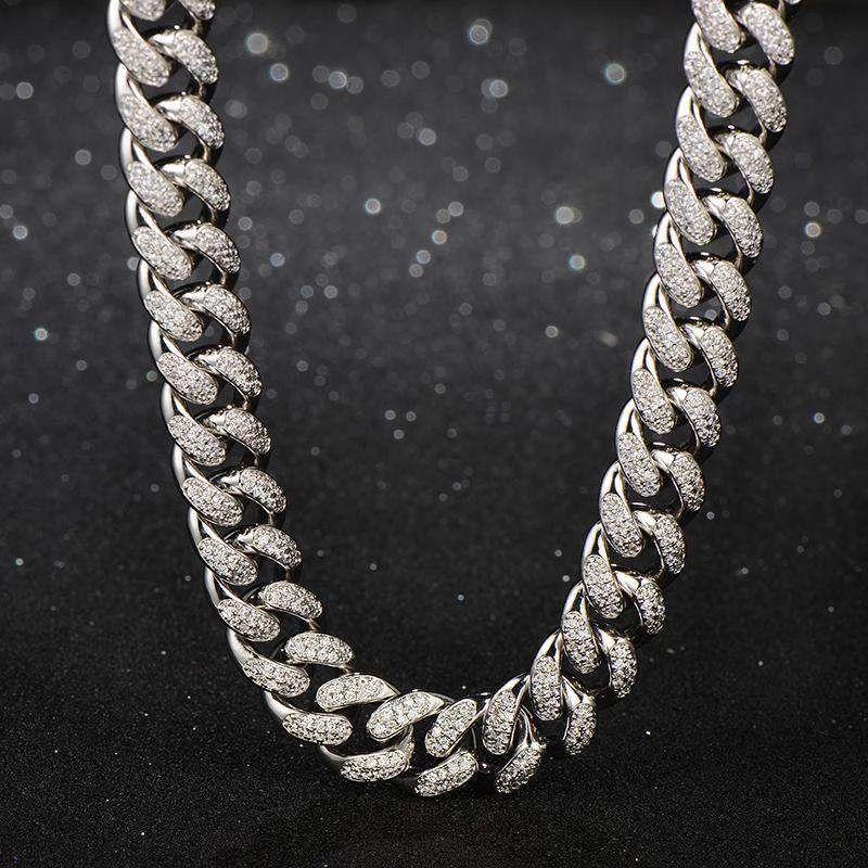 chain for men