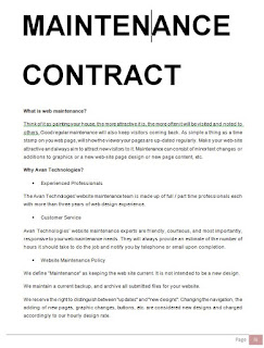 Employment Contract Renewal Letter Sample Doc from 1.bp.blogspot.com