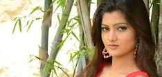 Poojitha sizzling at Bullet Movie launch-thumbnail