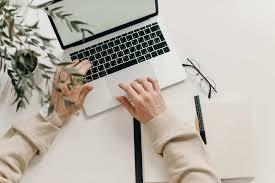 كيفيه جلب مقالات حصريه و نشرها في مدونتك و تحقيق ارباح خياليه