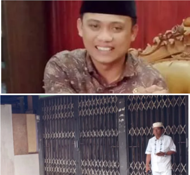 Ditagih Hutang, Adi Purnomo Anggota DPRD Kerinci Malah Sembunyi