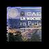 Cae la noche en Paris. Audio relato de José  Arias