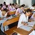 করোনার জের মার্চ মাসে// বদলে 2021 এ উচ্চমাধ্যমিক জুনে //হবে মাধ্যমিকে 40% সিলেবাস  কাটছাঁটে //ভাবনা শিক্ষা দপ্তর থেকে ??